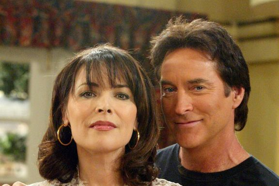 Forgotten Days Of Our Lives Couples