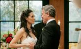 Shortest Young And The Restless Marriages
