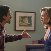 This Is Us: Season One's 12 Biggest Moments And Shocking Twists