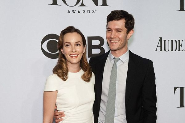 8 Things You Didn't Know About Adam Brody and Leighton Meester's Relationship