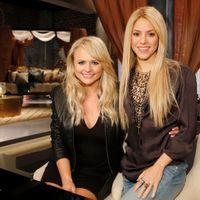 The Voice's Best Celebrity Guest Mentors