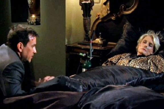 General Hospital's 7 Most Ridiculous Deaths