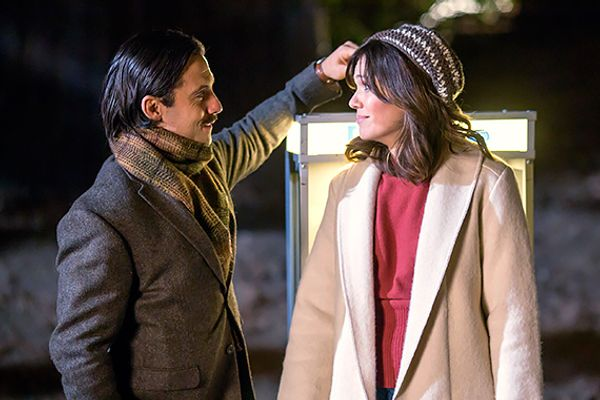 This Is Us: 11 Things We Want To See In Season Two