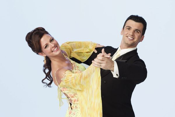 11 Celebrities Who Quit Dancing With the Stars