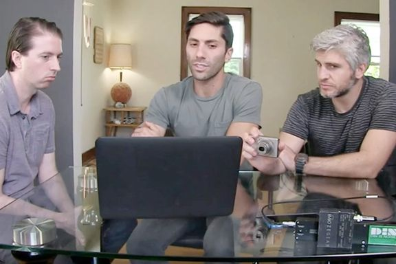 MTV's Catfish: 10 Craziest Episodes