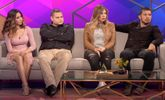 Teen Mom 2 Season 7B Reunion: 9 Biggest Revelations