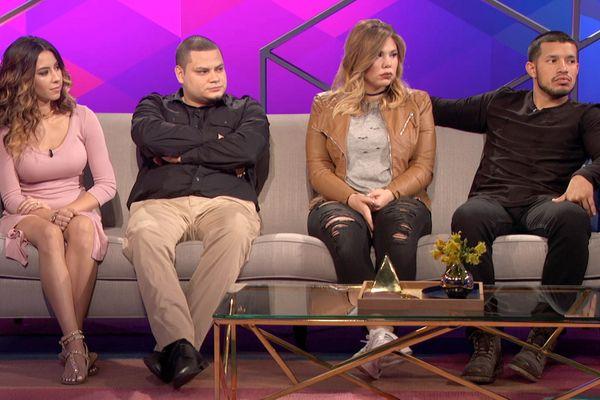 Teen Mom 2 Season 7B Reunion: 9 Biggest Revelations