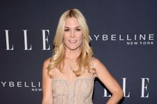 RHONY: 10 Things To Know About New Housewife Tinsley Mortimer