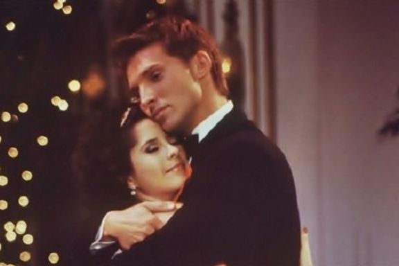 General Hospital's 9 Most Mismatched Couples