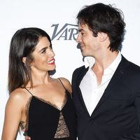 Things You Might Not Know About Ian Somerhalder And Nikki Reed's Relationship