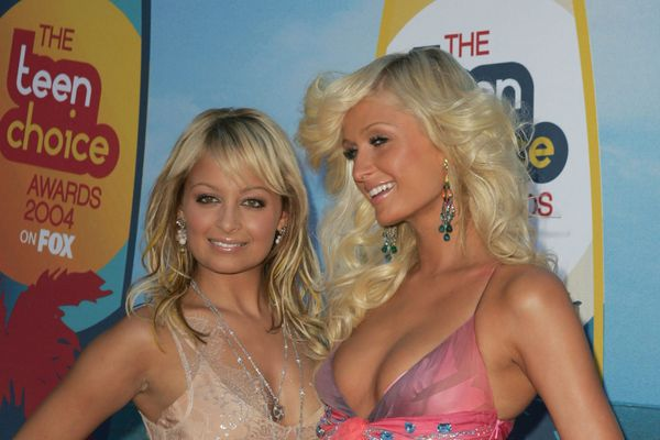 7 Biggest Reality TV Feuds