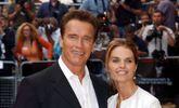 12 Most Shocking Celebrity Divorces Of The 2000s