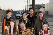 'Shameless' Showrunner To Ask Emmy Rossum To Return For Series Finale
