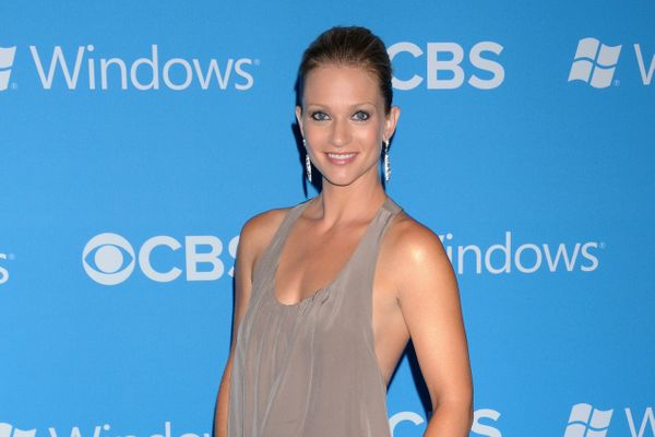 Things You Might Not Know About Criminal Minds Star A.J. Cook
