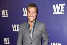 Former Bachelor Star Chris Soules Asks Court To Drop Felony Charge