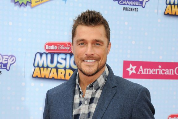 Bachelor Chris Soules' Arrest: 7 Shocking Revelations