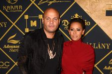 Mel B. Claims Husband Severely Abused Her