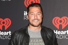 Chris Soules' Motion To Dismiss In Fatal Car Accident Case Denied