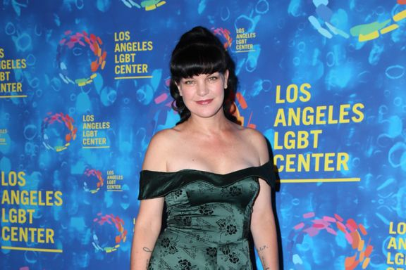 Things You Might Not Know About Former NCIS Star Pauley Perrette