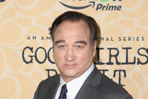 7 Things You Didn't Know About Jim Belushi