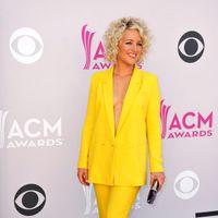ACM Awards 2017: 6 Worst Dressed Stars