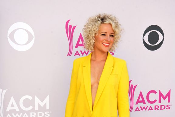 ACM Awards 2017: 6 Worst Dressed Stars
