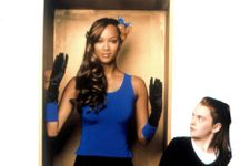 'Life-Size' Sequel Starring Tyra Banks Is Officially In The Works