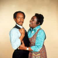 9 Things You Didn't Know About The Jeffersons
