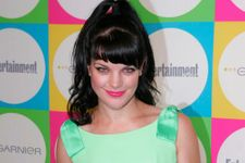 CBS Officially Orders New Series Starring Pauley Perrette