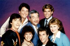 Things You Might Not Know About Happy Days