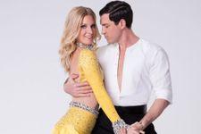 Maksim Chmerkovskiy Reveals Return Date To Dancing With The Stars