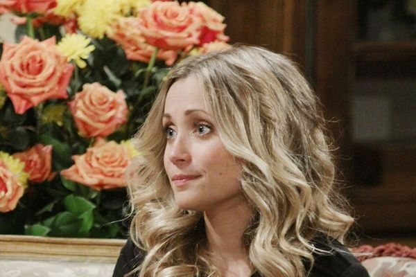 Soap Opera's Worst Characters Of All Time