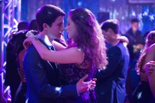 '13 Reasons Why' Announces Final Season Premiere Date With Emotional Cast Video