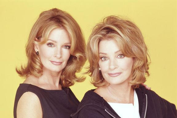 8 Things You Didn't Know About Days Of Our Lives