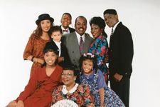 Things You Might Not Know About Family Matters