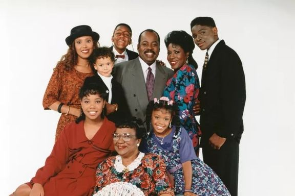 10 Things You Didn't Know About Family Matters