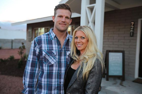 Flip Or Flop Vegas: 7 Things To Know
