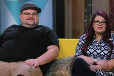 Teen Mom OG: 10 Things You Didn't Know About Amber Portwood And Gary Shirley's Relationship