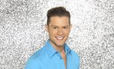 10 Most Unmemorable Dancing With The Stars Pros
