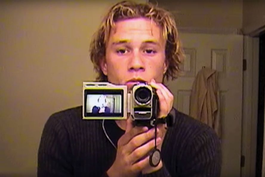 Heath Ledger's Family Talks Upcoming Documentary 'I Am Heath Ledger'