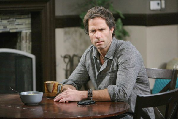 Days Of Our Lives Characters We Wish Would Come Back To Life