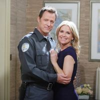 Days Of Our Lives: Mismatched Couples