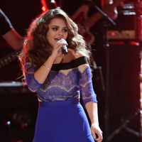 The Voice: 7 Runner Ups Who Should Have Won