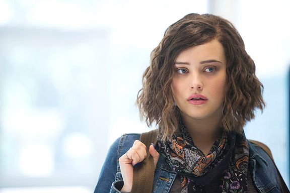 '13 Reasons Why': Everything You Need To Know