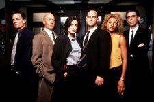 Law & Order SVU: Behind The Scenes Secrets