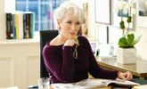 12 Things You Didn't Know About Devil Wears Prada