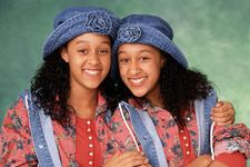 Reboot Of 'Sister, Sister' Reportedly Officially Underway