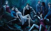 10 Things You Didn't Know About True Blood