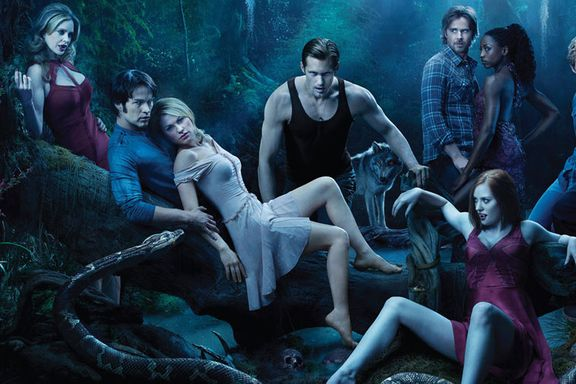 Things You Might Not Know About True Blood