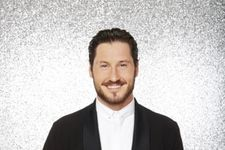 Dancing With The Stars Pro Val Chmerkovskiy Opens Up About Season 28